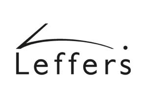 Unsere Partner und Kunden